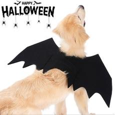 petcosplay, Cosplay Costume, petcustume, Halloween