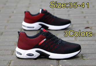 casual shoes, Sports & Outdoors, Running, Running Shoes