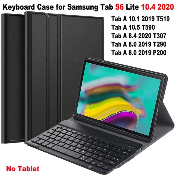 case, samsungtabs6keyboard, Samsung, leather