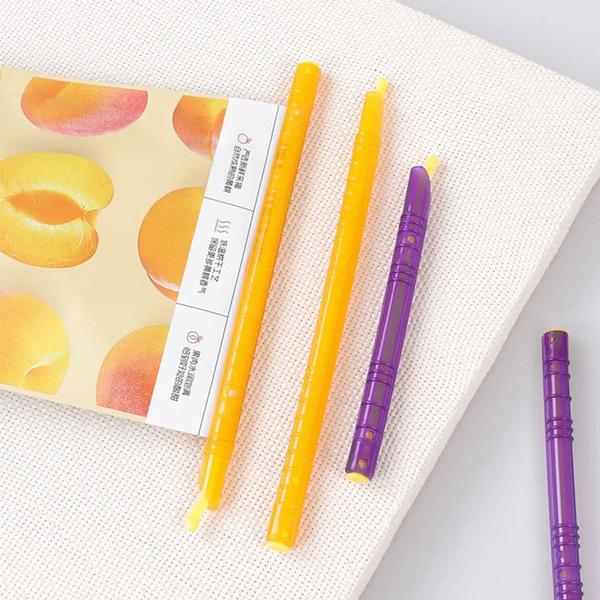 foodstorageaccessorie, Snacks, Colorful, Storage