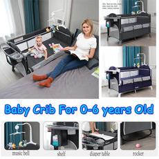 infantbed, bassinet, Beds, baybed