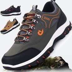 mountainclimbingshoe, hiking shoes, Hiking, Waterproof