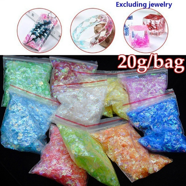 resinfiller, Fashion, Jewelry, gold