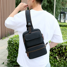 cyclebag, canvascrossbodybag, Mens Canvas Backpack, Canvas