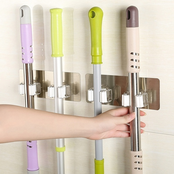 brushholder, Kitchen & Dining, storagerack, Tool
