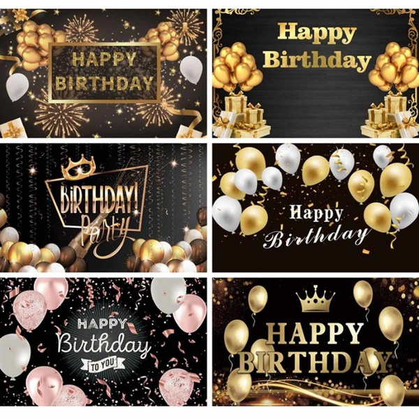 happybirthday, partybanner, partydecorationsfavor, birthdaypartydecoration