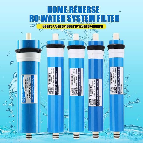 waterpurifier, water, Kitchen & Dining, waterfilter