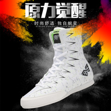 casual shoes, Summer, Sneakers, fightingshoe