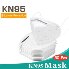 kn95fasemask, disposablemedicalmask, Masks, kn95mask