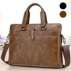 Totes, Messenger Bags, leather bag, Laptop