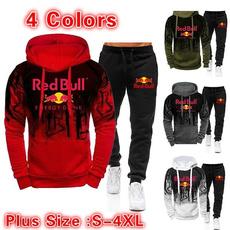 Fashion, hoodiesforteen, pants, track suit
