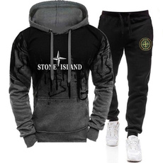 pullovermen, Fashion, pullover hoodie, track suit
