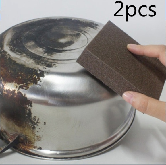 Kitchen & Dining, Fashion, Cleaning, Tool