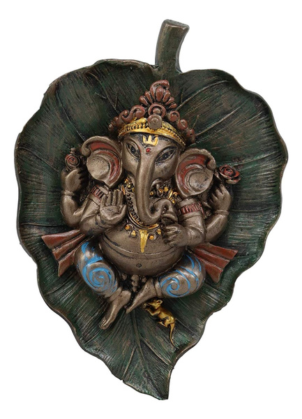 ganesha, Home Decor, Gifts, hindu