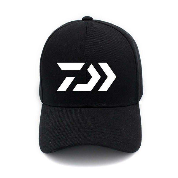 fishingcap, claasicstylecap, Adjustable Baseball Cap, Hip-Hop Hat
