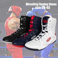 Sneakers, fightingshoe, Flats shoes, sneakersformen