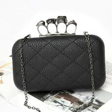Mini, Vintage, fashion bags for women, purses