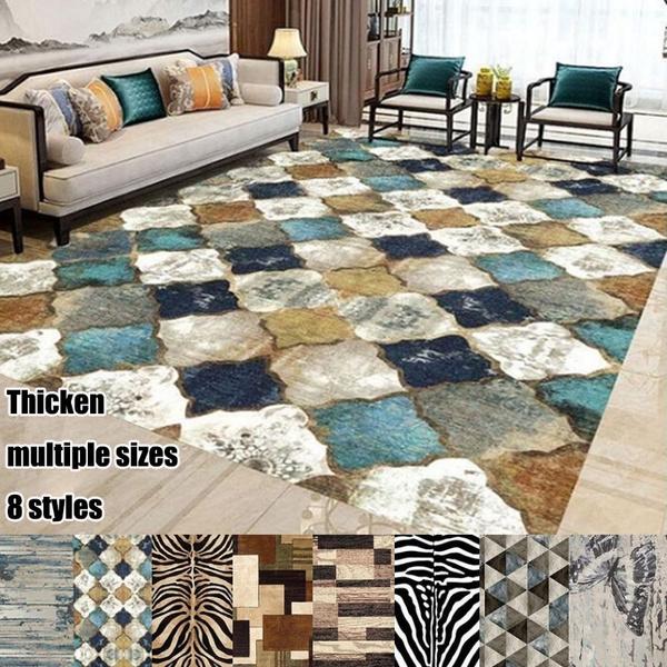 Kitchen & Dining, bedroomcarpet, area rug, home deco