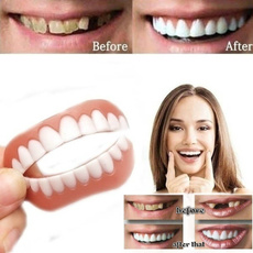 whiteningteeth, Beauty tools, Fashion, Beauty
