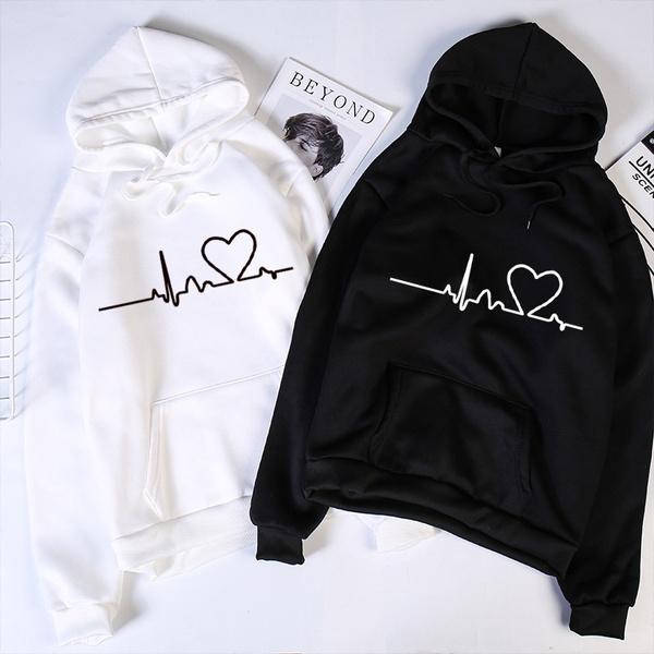 Fashion, sweaters for women, Fashion Sweater, Casual sweater