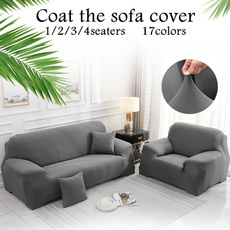 decoration, couchpillocasecushioncover, couchcover, Elastic