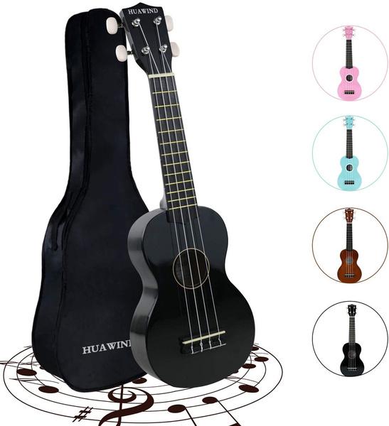 Mini, Toy, Musical Instruments, ukulele