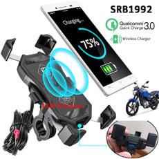 iphone11, Smartphones, motorbike, Yamaha