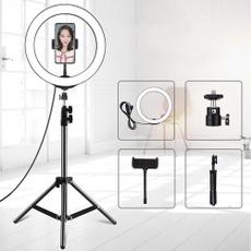 makeuplight, led, studioequipment, Beauty