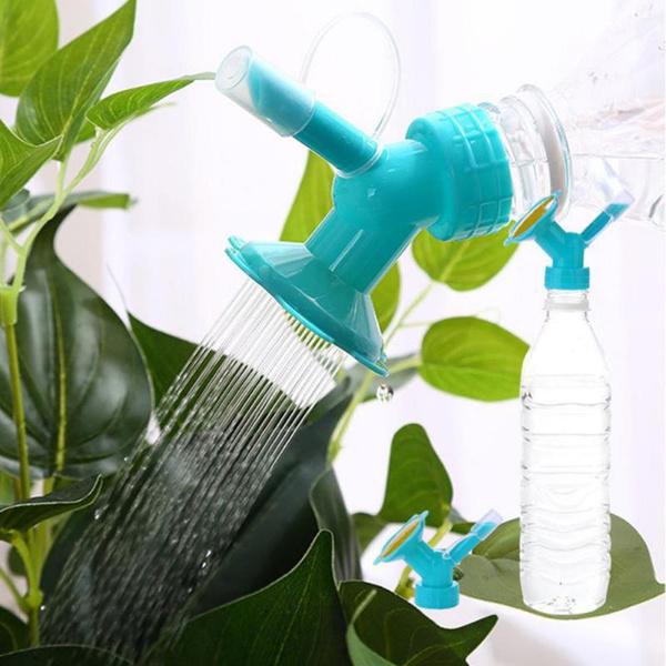 forflower, Plants, Flowers, sprinkler