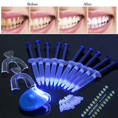 teethwhitening, lights, Tool, cleaningtooth