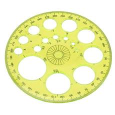 mathtool, School, ruler, Tool