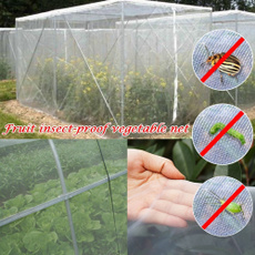 gardenplantprotection, vegetableprotectionmesh, Garden, nettingmesh