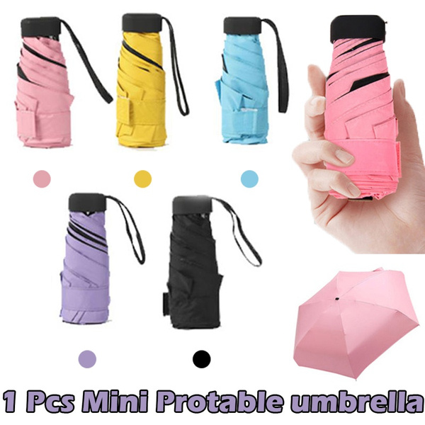 miniumbrella, foldingumbrella, sunumbrella, Mini