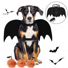 batshaped, Bat, Cosplay, pet outfits
