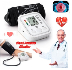 Corazón, bloodpressure, Monitors, homebloodpressuremonitor