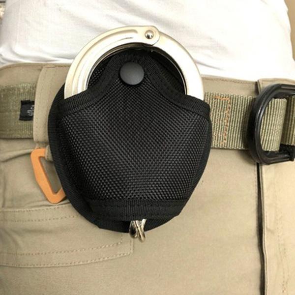 case, holderbag, Waist, handpouch
