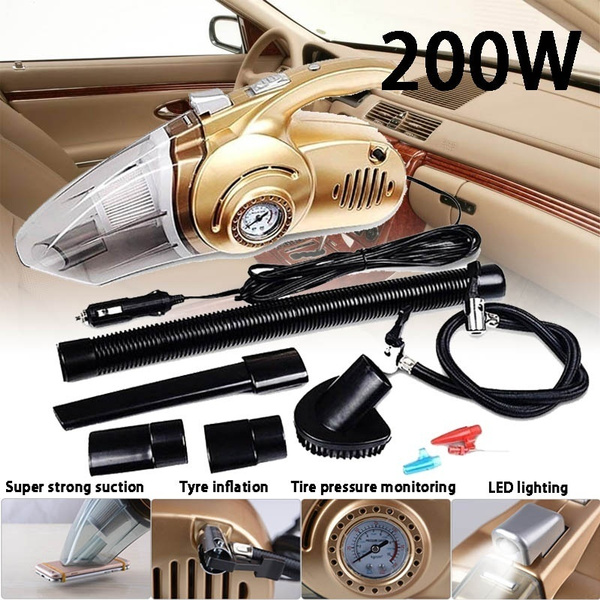 Cars, carinflator, Cleaning Tools, drywet
