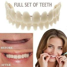 a2size, dentalteethmodel, dentalhealthcare, Shades