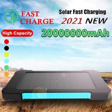 Battery Pack, led, usb, solarlightsoutdoor