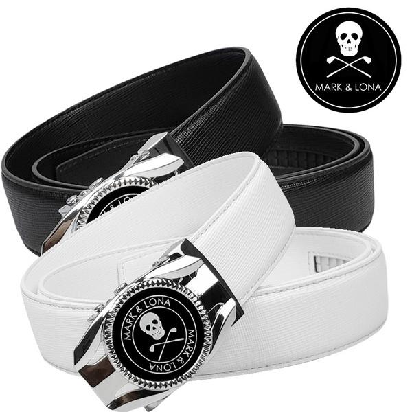 bussinessbelt, Fashion Accessory, Leather belt, mens belt