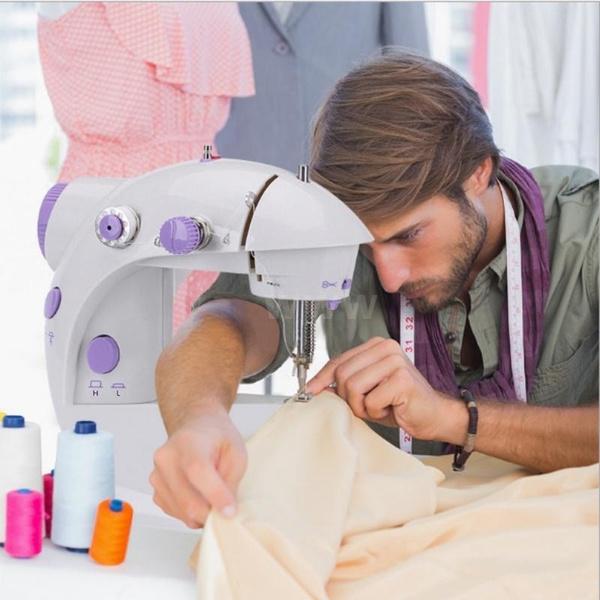 sewingtool, electricsewing, handheldsewingmachine, Electric