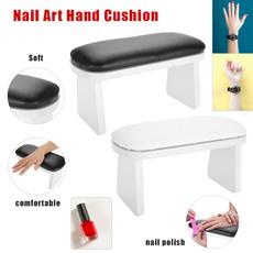 manicure tool, art, manicure, Beauty