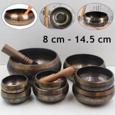 meditationsoundbowl, Musical Instruments, handcraft, tibetansingingbowl