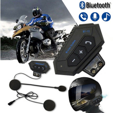 bluetoothmotorcyclehelmetheadset, motorcycleaccessorie, Outdoor, wirelessearphone