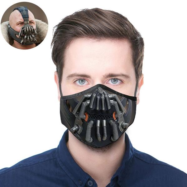 cottonfacemask, washablemask, banefacemask, Masks