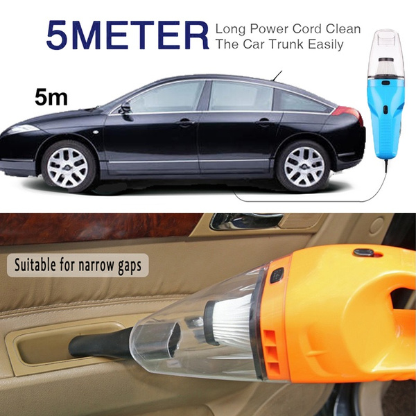 vaccumcleaner, led, lights, Tool