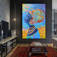 Decorative, canvasart, art, Home Decor