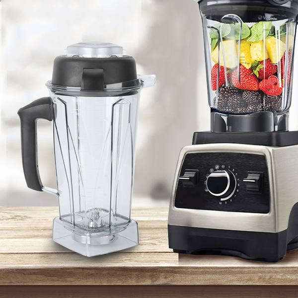 mixercup, Kitchen & Dining, fruitsqueezer, blendercup