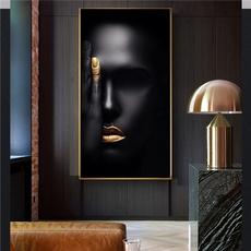 art print, canvasart, art, Home Decor