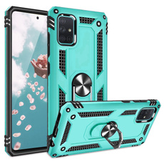 case, samsunggalaxya515gcase, Cases & Covers, Jewelry